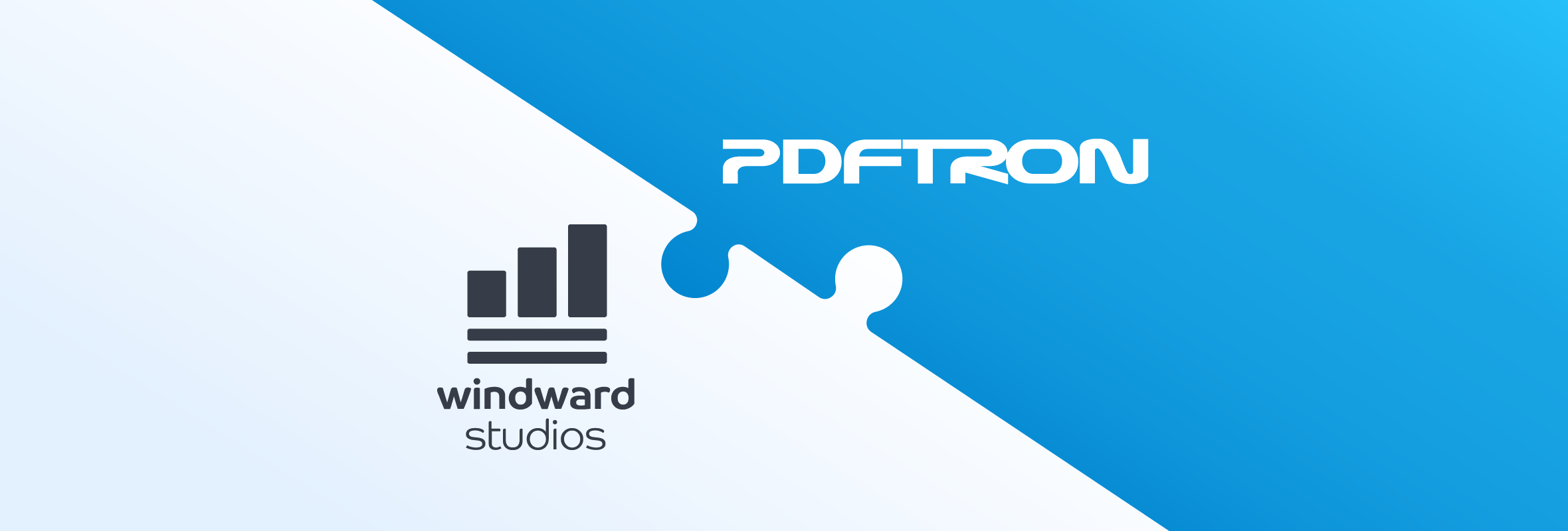 PDFTron Acquires Document Automation Leader Windward Studios