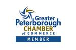 Peterborough Chamber of Commerce Logo