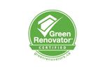 Green Renovator Logo