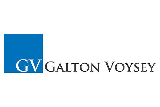 Galton Voysey