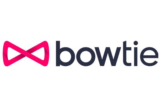 Bowtie Life Insurance