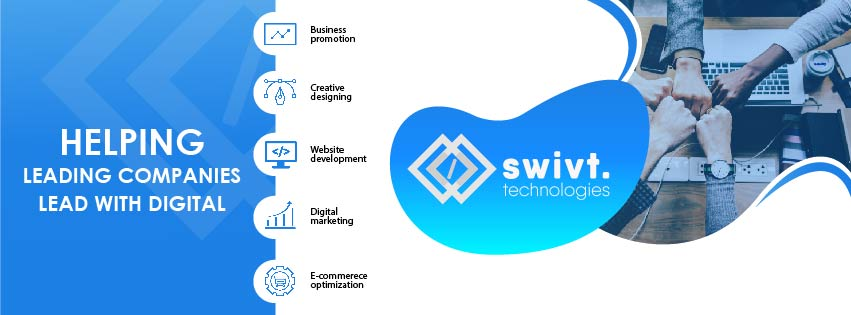 Swivt Technologies