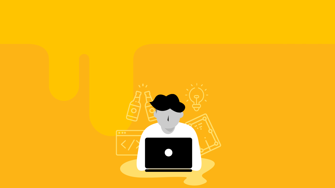 Back-End Web Developer (PHP, APIs, etc)