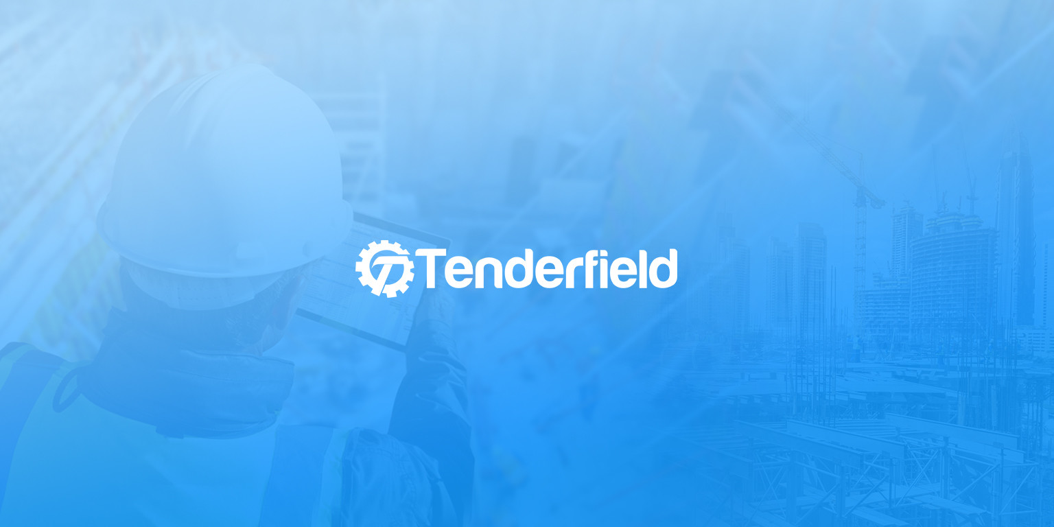 Tenderfield