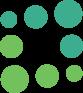 Totango Icon