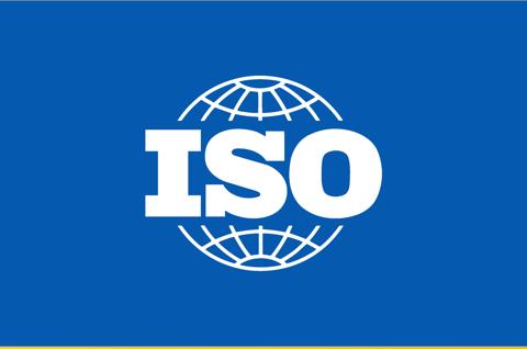Totango ISO Certified