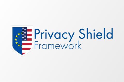 Totango Privacy Shield Framework
