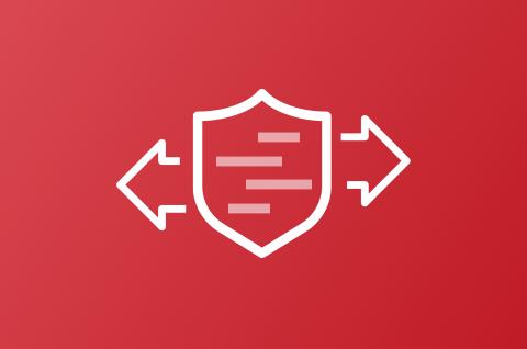 Totango Data Protection Agreement