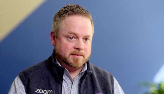 Zoom Jim Mercer