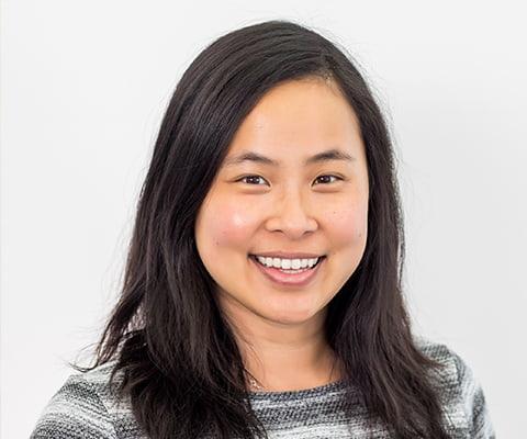 Diana Chong
