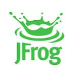 JFrog Logo