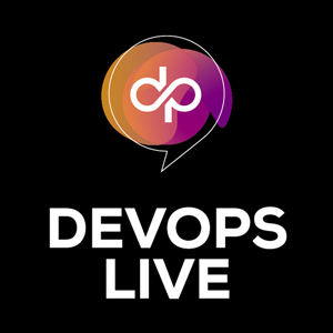 DevOps Live at Cloud Expo Europe