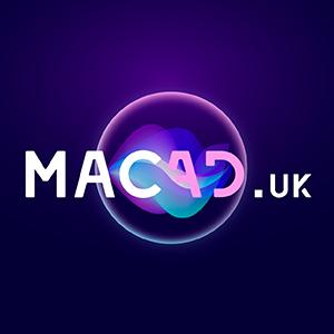 MacAD.UK