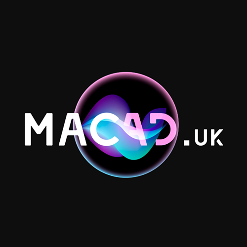 MacAD.UK
