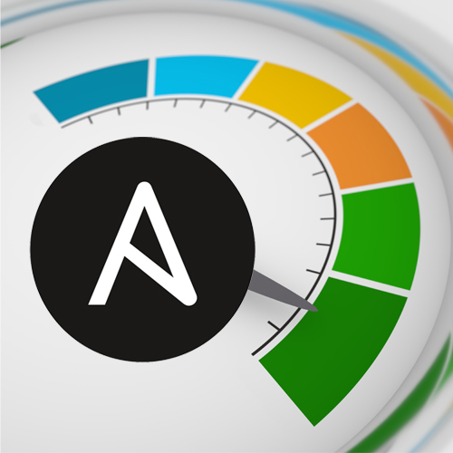 Ansible for iOS Build Benchmarking