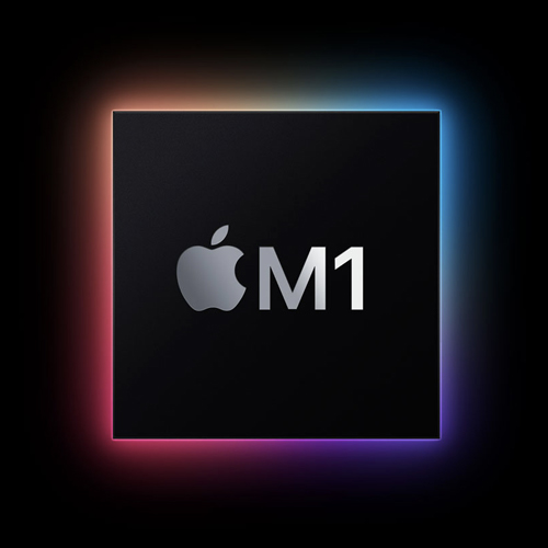 New Apple Silicon - When to Migrate to the M1 Mac