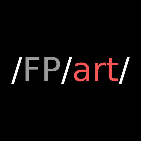 Fpart