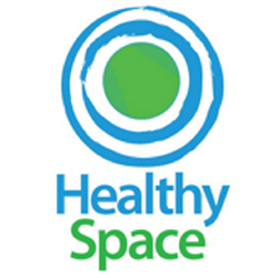 Healthy Space