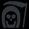Grim Text Editor