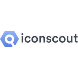 Icondrop plugin