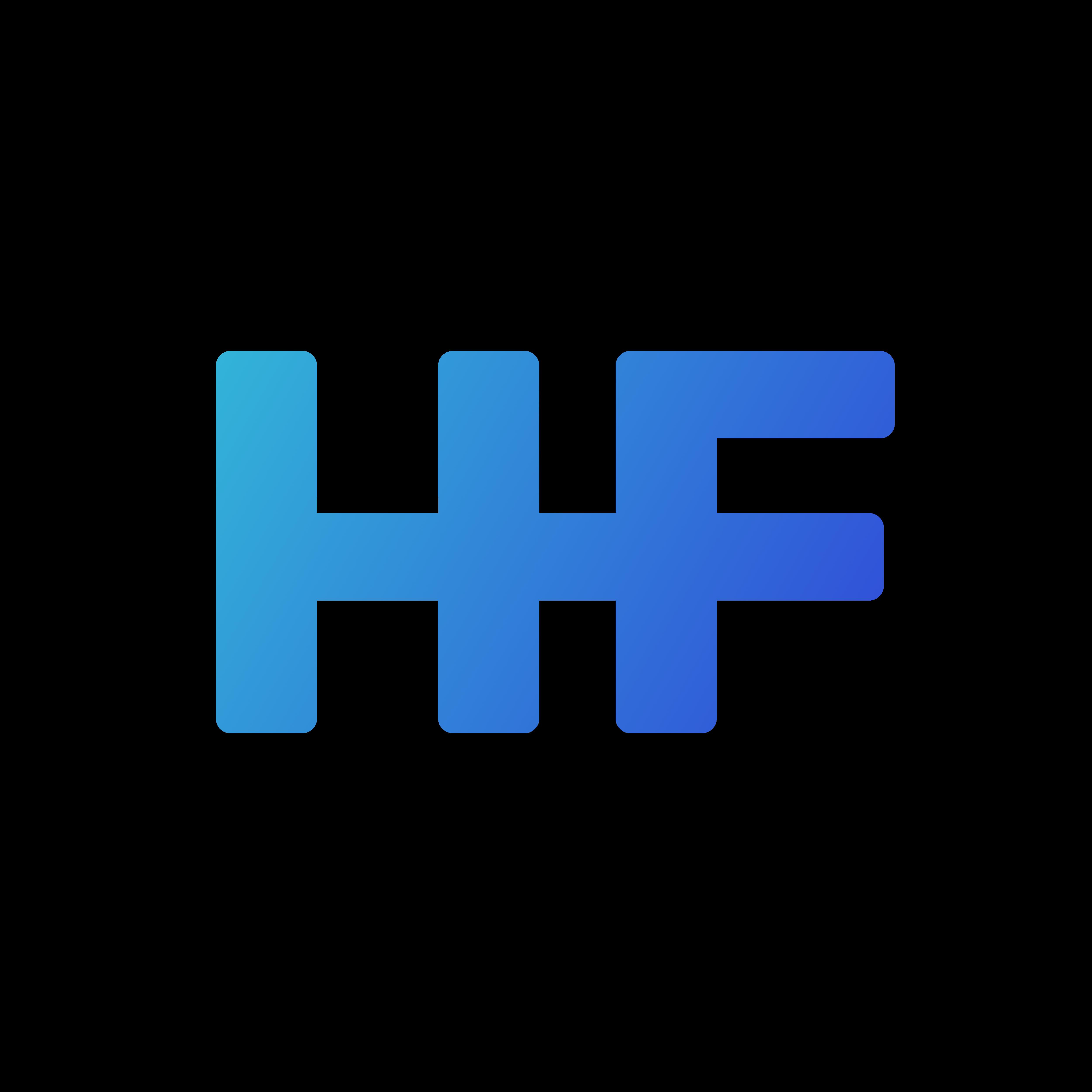 HiberFile