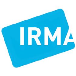 IRMA Authentication
