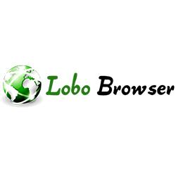 LoboBrowser