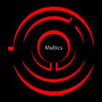 Multics dps-8/m