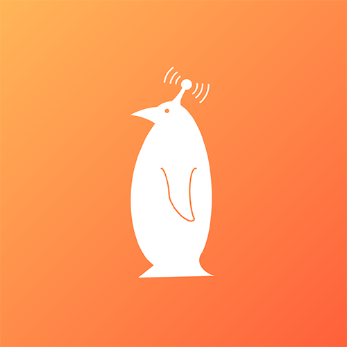 Swift Compiler Discord Bot