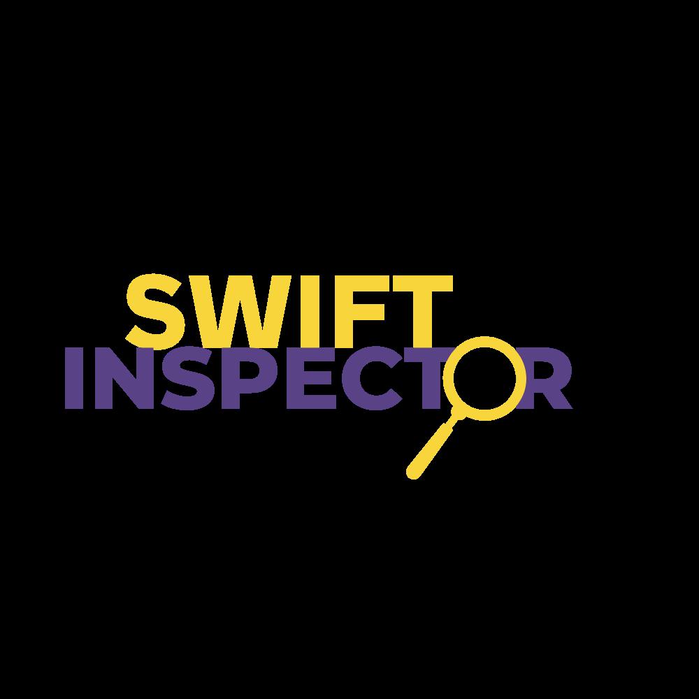 SwiftInspector
