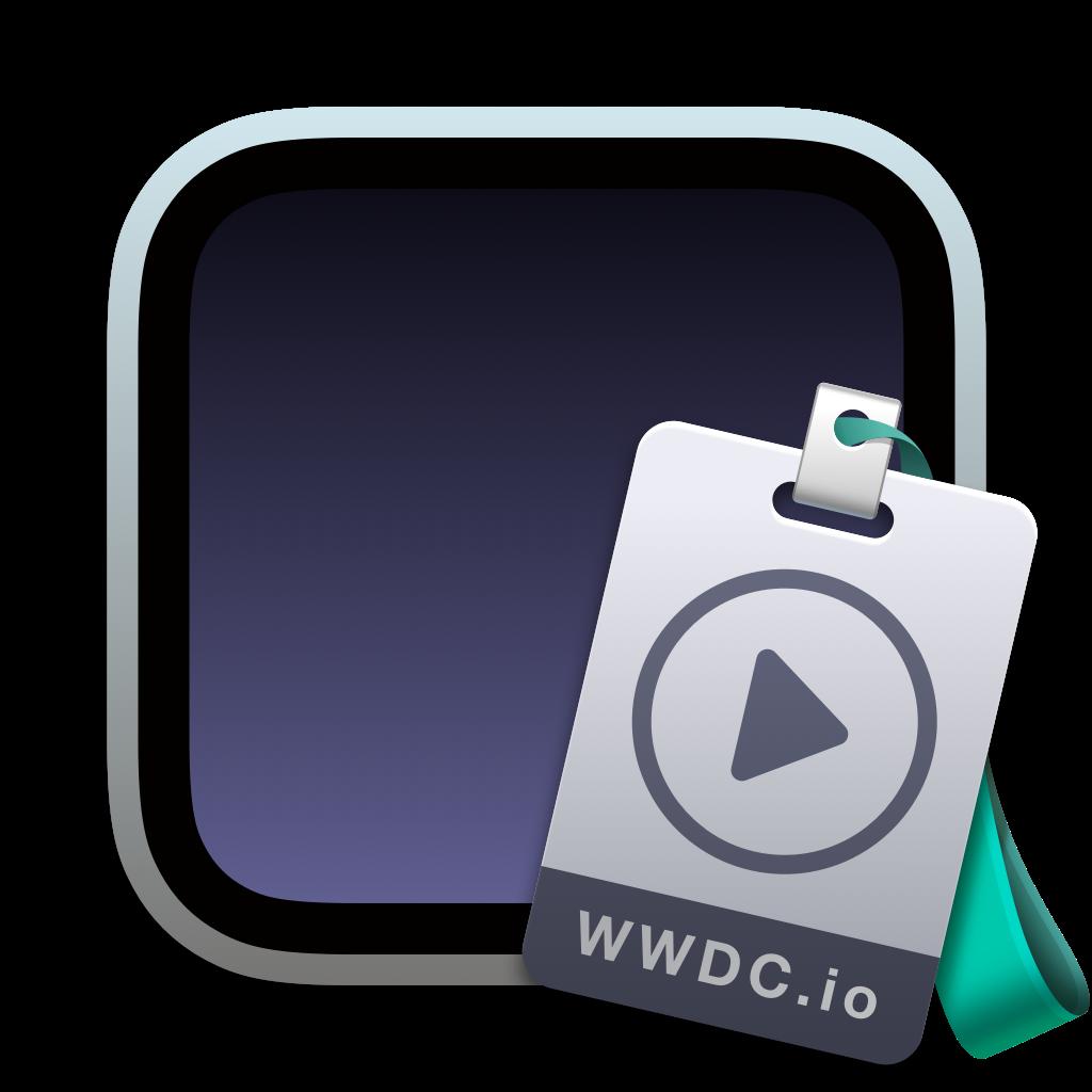 WWDC.io