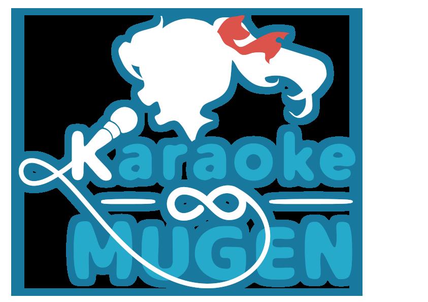 Karaoke Mugen