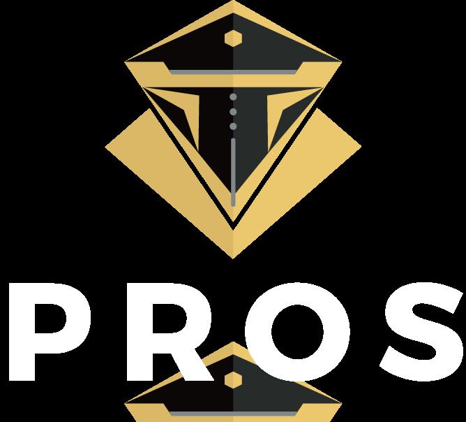 PROS (Purdue Robotics Operating System)