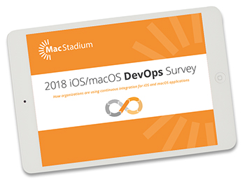 DevOps Survey