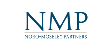 Noro-Moseley Partners