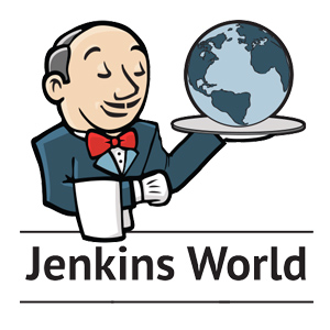 Jenkins World