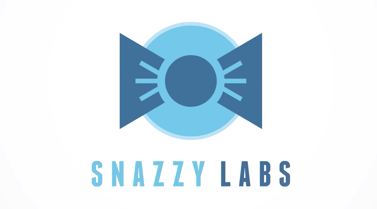 Snazzy Labs