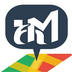 AddisMap Logo