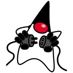 Adopt Open Logo
