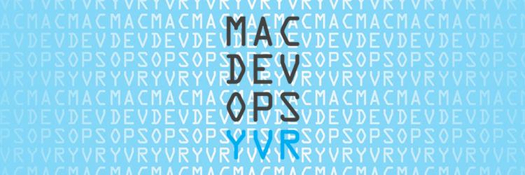 MACDEVOPSYVR logo