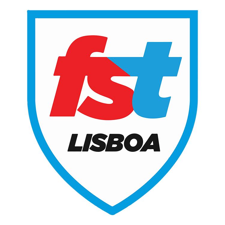 FSTLisboa Logo