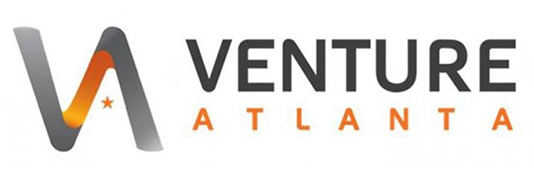 Venture Atlanta Logo