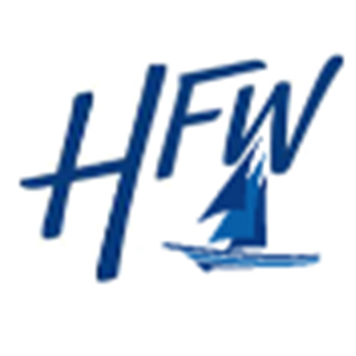 Mod Harbour Logo
