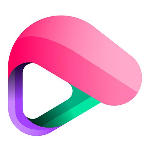 ARVideoKit Logo