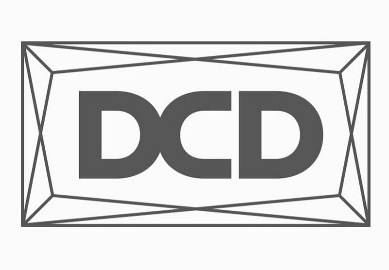 DataCenterDynamics Logo
