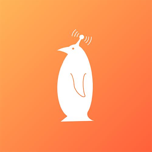 Swift Compiler Discord Bot Logo