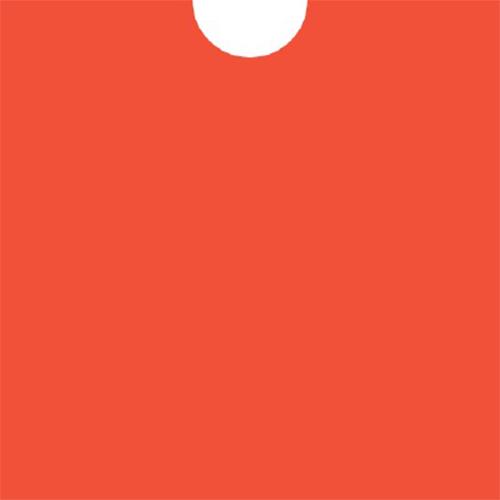 SwiftWasm logo