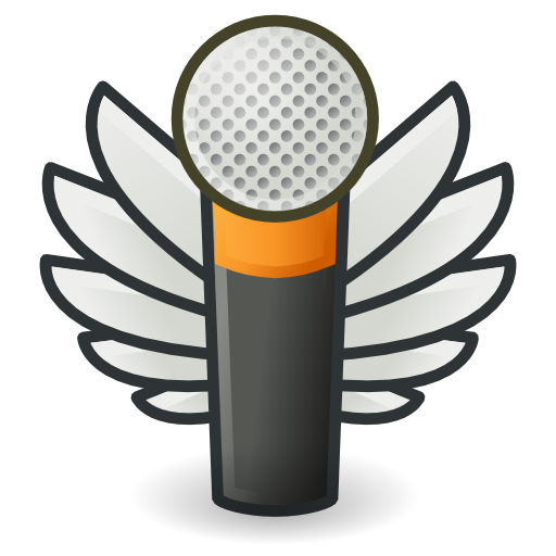 UltraStar Deluxe Logo