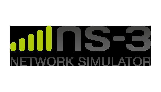 NTPsec Logo