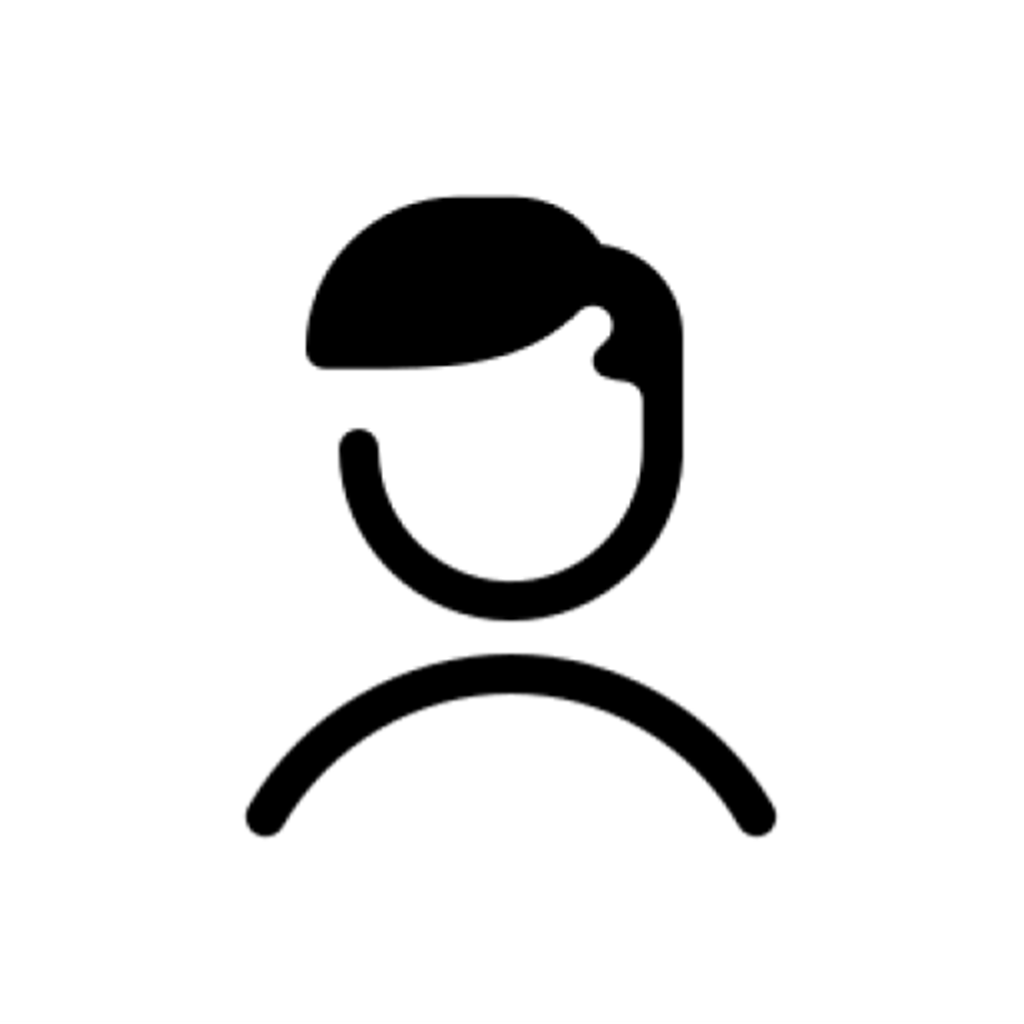 MyLHS logo